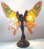 Tiffany lamp (NL010)