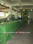 China High Speed Wet Copper Wire Drawing Machine(manufacturer)