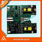 Tested ! INVERTER Board / KITS HPC-1655E-M/S HIU-813-M / HIU-813-S