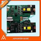 Tested ! INVERTER Board / KITS HPC-1655E-M/S HIU-813-M / HIU-813-S
