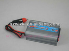 hot sell auto protection 100W USB Car power inverter