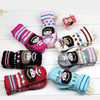 2012 Fashion Lovely Doll Mitten, Many Colors, Good Gifts