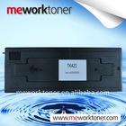 Compatible Kyocera toner TK420