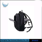 Fashion Notebook backpack