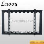 1.8MM cold rolled steel lcd plasam tv metal bracket mount