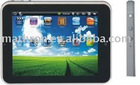 8.0 inch screen High speed connectivity with Wi-Fi Bulit-in camera Tablet PC M003T