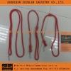 Polyethylene Rope,Elastic String,Lanyard