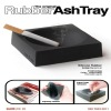 cigarette ashtray