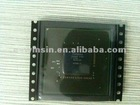 MCP89MZ-A2 New nVIDIA Electronic ic chips of BGA Package