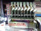 Printhead for large solvent printer ( Konica head, Seiko head, Epson head, Xaar head )