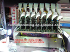 Printhead for large solvent printer ( Konica head, Seiko head, Epson head, Xaar head )