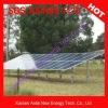 solar kits solar rack ground mounting solar panel mounting system