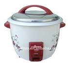 rice cooker 1.8L