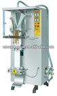 A-1000 Automatic Liquid Packing machine