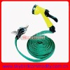 Garden spray guns,garden water guns,garden spray nozzle,car washing guns