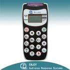 IR Student Response System