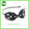 hair band FS01451510