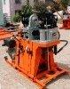 QWY-30 drilling rig