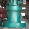 Ore Grinding Mining Machine