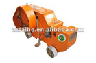 Hot Sale GQ40 Steel Bar Cutting Machine