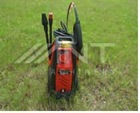 electric pressure washer 1700psi