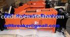 hydraulc breaker chisels