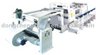DC High Speed Rotary Sheet Cutter/RotarySheeter/A4 Paper Sheeter/