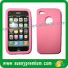 Fashion Silicon Phone Cover