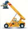 Reach Stacker,container reach stacker,reach stacker