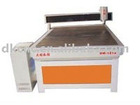 high speed and presicion Stone engraving machine with CE