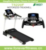 2012 commercial treadmill, semi commercial treadmill, fitness equipment, exercise equipment,home treadmill, 3hp treadmill,6.5hp
