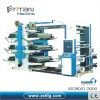 Six-Colour Flexographic Printing Machine(new design )