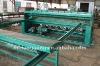 reinforcing mesh spot welding machine