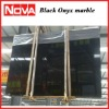 black onyx marble slab marble tiles flooring design