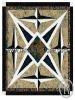 Marble Mosaic Pattern Tile