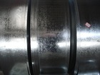 Hod Dip Galvanized steel coil and gi sheets