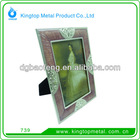 photo frame in good design OEM/ODM