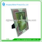 photo frame in good design OEM/ODM