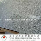 Hot Polished Granite Stone Slab