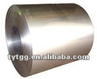 Cold rolled SS coil 300 series
