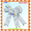 Sell YGM-MSB001 Christmas Bow