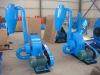 straw hammer mill manufacturer