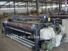 YJ-BX weaving glass fiber rapier machinery