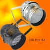177 LED Stage Par Can