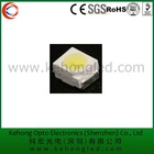 High quality and Low price SMD 3528 LED