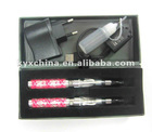 cigarette EGO-B health e-cigarette