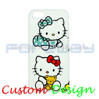 hello kitty for iphone 5 case