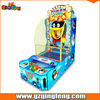 Ticket redemption prize machine - Funny Penguin - ML-QF015
