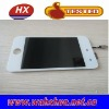 Original lcd digitizer replacement for IPod Touch 4G