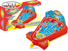 marbles pinball machine toys